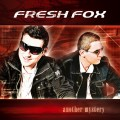 Purchase Fresh Fox MP3