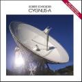 Purchase Robert Schroeder MP3