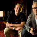 Purchase Hans Zimmer & James Newton Howard MP3