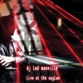 Purchase DJ Led Manville MP3