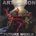 Purchase Artension MP3