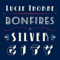 Purchase Lucie Thorne MP3