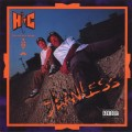 Purchase Hi-C MP3