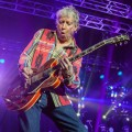 Purchase Elvin Bishop MP3