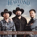 Purchase Heartland MP3