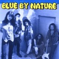 Purchase Blue By Nature MP3