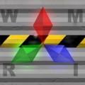 Purchase WMRI MP3
