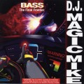 Purchase DJ Magic Mike MP3