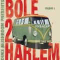 Purchase Bole 2 Harlem MP3