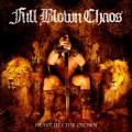 Purchase Full Blown Chaos MP3