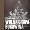 Purchase Wolna Grupa Bukowina MP3