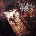 Purchase Repulsive Dissection MP3