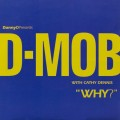 Purchase D Mob MP3