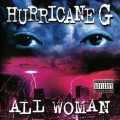 Purchase Hurricane G MP3