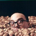 Purchase Allan Sherman MP3