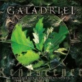 Purchase Galadriel MP3