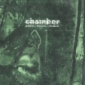 Purchase Chamber MP3