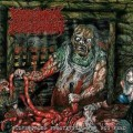 Purchase Psychotic Homicidal Dismemberment MP3