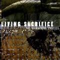 Purchase Living Sacrifice MP3