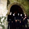 Purchase Ordo Draconis MP3