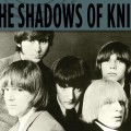 Purchase The Shadows Of Knight MP3