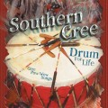 Purchase Southern Cree MP3