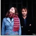 Purchase Yann Tiersen & Shannon Wright MP3