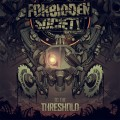 Purchase Forbidden Society MP3