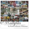 Purchase Keith Fullerton Whitman MP3