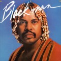 Purchase Don Blackman MP3