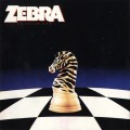 Purchase Zebra MP3