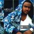 Purchase Chevis MP3