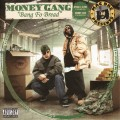 Purchase Money Gang MP3