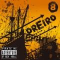 Purchase Oreiro MP3