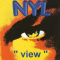Purchase Nyl MP3
