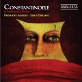 Purchase Constantinople MP3