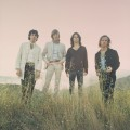 Purchase The Doors MP3