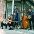 Purchase Old Crow Medicine Show MP3