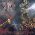 Purchase Brigad Wotan MP3