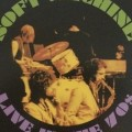 Purchase Soft Machine MP3