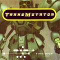 Purchase Transmutator MP3