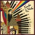 Purchase Fredo Viola MP3