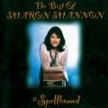 Purchase Sharon Shannon MP3