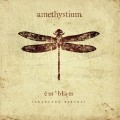 Purchase Amethystium MP3
