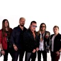 Purchase Fozzy MP3