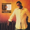Purchase Wayne Wonder MP3