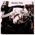 Purchase Amity Lane MP3