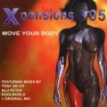 Purchase Xpansions MP3