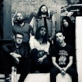Purchase Sikth MP3