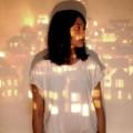 Purchase Amaya Laucirica MP3